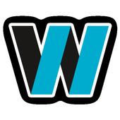 Web Wellness Bulgaria